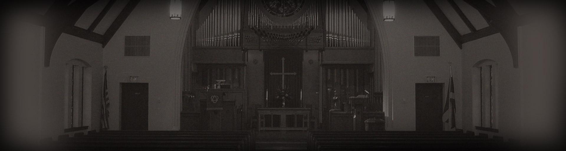 bkgd-summer-worship