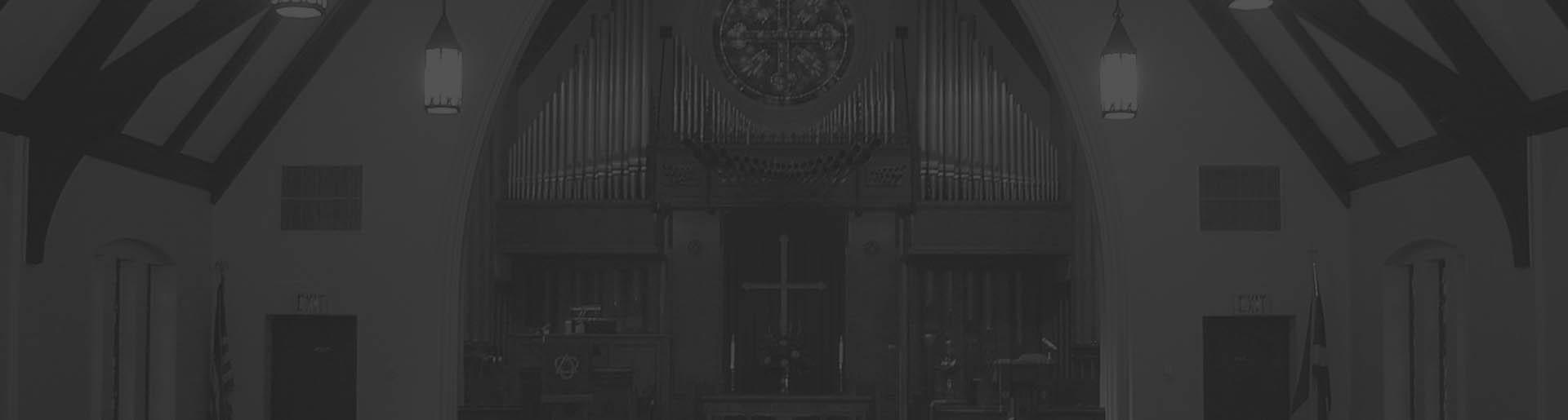 bkgd-worship